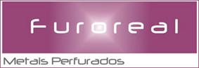 logo-furoreal